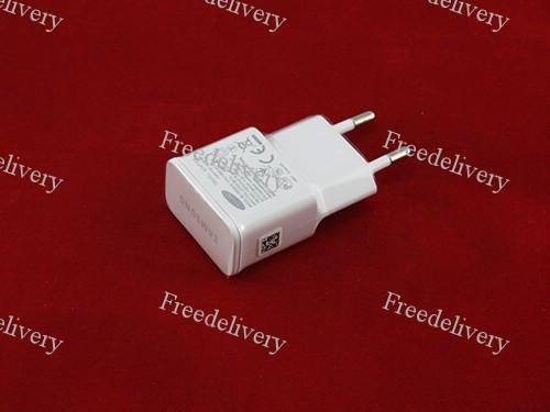 USB сетевое зарядное устройство для Samsung, 5В 2А