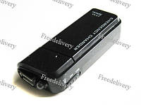 USB зарядное устройство телефона от 2 АА батарей, фото 1