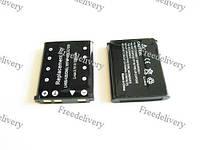 Батарея Casio NP-80 NP80 EX-Z1 EX-Z550 W30