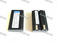 Батарея Konica Minolta NP-800 NP800 8A200 DG-5W