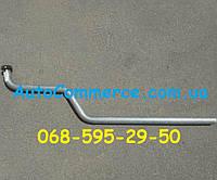 Труба приемная глушителя FOTON 1043 Фотон 1043, фото 1