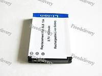 Батарея Samsung SLB10A SLB-10A L200 PL60