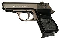 Стартовый пистолет Ekol Major (Fume)