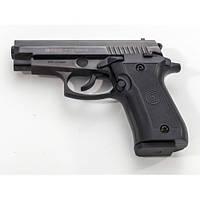 Стартовый пистолет Ekol P-29 черный