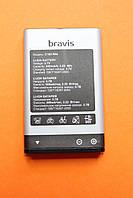 Аккумулятор для Bravis C183 оригинал, фото 1