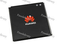 Батарея Huawei HB5R1 Ascend G500 U8832D U8836D G600 U8950 U8520 U9508