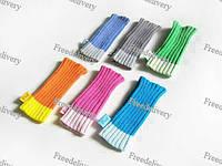Чехлы iPod Socks для плееров iPod