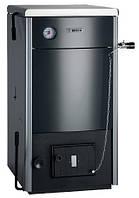 Твердотопливный котел Bosch Solid 2000 B K32-1 S62