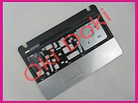 Верхняя крышка для ноутбука Acer Aspire E1 E1-521 E1-531 E1-571, black case C