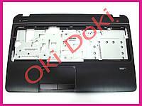 Верхняя крышка для ноутбука HP (Envy M6-1000 series) black case C