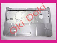 Верхня кришка для ноутбука HP 15-g 15-r 250 255 256 G3 15-H 15-T 15-Z C+TP з тачпадом, фото 1
