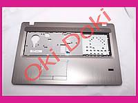 Верхняя крышка для ноутбука HP 4730S 4735S case C с тачпадом