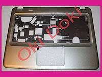 Верхняя крышка для ноутбука HP DV6-3000 case C