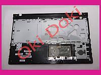 Верхняя крышка для ноутбука LENOVO G500s, G505s case C c тачпадом, фото 1