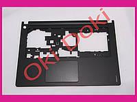 Верхняя крышка для ноутбука Lenovo S400 S405 S410 S415 M30-70 AP0SB000F00 case C palmrest, фото 1