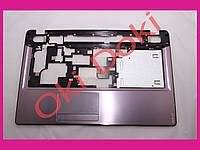 Верхняя крышка для ноутбука LENOVO y570 Y575 case C с тачпадом