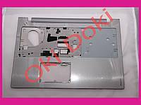 Верхняя крышка для ноутбука Lenovo Z510 silver case C
