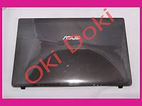 Крышка дисплея для ноутбука Asus K53U, A53U, X53U, AP0K300100, FAOK3000100 13GNN810P020-1 case A, фото 1