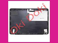 Крышка матрицы для ноутбука ASUS (X555 F554la A555 K555 R556 X554 X553 series), 13nb0628ap0211 90NB0628-R7A000