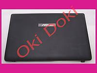 Крышка матрицы для ноутбука ASUS K52 X52N A52 LCD Cover case A глянцевая