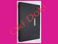 Крышка матрицы для ноутбука ASUS K52 X52N A52 LCD Cover case A матовая