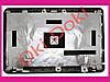 Кришка матриці для ноутбука HP dv6-3000 case A