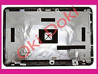 Крышка матрицы для ноутбука HP dv6-3000 case A