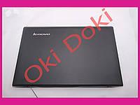 Крышка матрицы для ноутбука Lenovo G50, G50-30, G50-45, G50-70 case A, фото 1