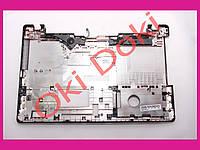 Нижняя крышка для ноутбука ASUS (X550CC, K550CC, F550CC, R510CC, X550CA, P550CA, R510C, F550CA, X550CL, X552CL, R513CL, F552CL, X550LA, F550LA, X552LA, фото 1