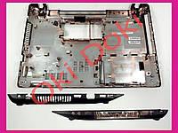 Нижняя крышка для ноутбука Asus k53 case 13GN7110P020-1 D