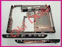 Нижняя крышка для ноутбука LENOVO (ThinkPad: E430 series), black case D