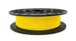 Желтый ABS-X (1.75 мм/0.5 кг)