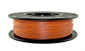 Оранжевый ABS-X (1.75 мм/0.5 кг)