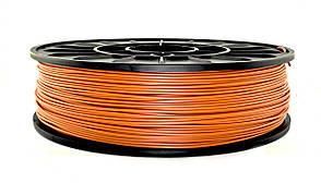 Оранжевый ABS-X (1.75 мм/0.75 кг)