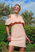Літній сарафан жіночий, фото 1