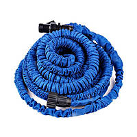 Шланг Magic HOSE 30m 100FT , садовый шланг magic hose, шланг для поливаMagichose 30м, поливочный шланг.
