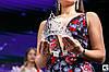 """Компания Sobolini-главный спонсор ежегодного конкурса красоты """"Мисс Харьков"""""""