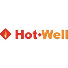 Hot-well