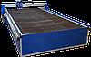 Станок воздушно - плазменной резки металла с ЧПУ - Рlazma75   (1550 х 3050 мм)., фото 5