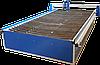 Станок воздушно-плазменной резки металла с ЧПУ - Рlazma75    (1050 х 2050 мм)., фото 4