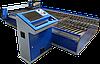 Станок воздушно - плазменной резки металла с ЧПУ - Рlazma75   (2200 х 6200 мм)., фото 3