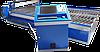 Станок воздушно - плазменной резки металла с ЧПУ - Рlazma75   (2200 х 6200 мм)., фото 4