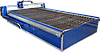Станок воздушно - плазменной резки металла с ЧПУ - Рlazma75   (2200 х 6200 мм)., фото 6