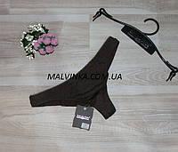ac889323d872 Стринги Balaloum 9061 в Украине. Сравнить цены, купить ...