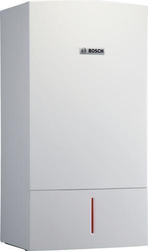 Настенный газовый котел BOSCH Gaz 7000 W ZWC 28-3 MFK
