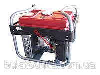 Инверторный генератор WEIMA  WM3500i, фото 2