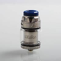 Augvape Intake RTA - Атомайзер для электронной сигареты. Оригинал, фото 1