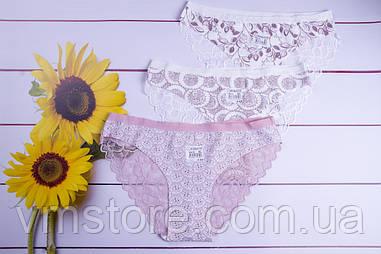 Комплект женских бикини Nicoletta 3шт XL  (50)