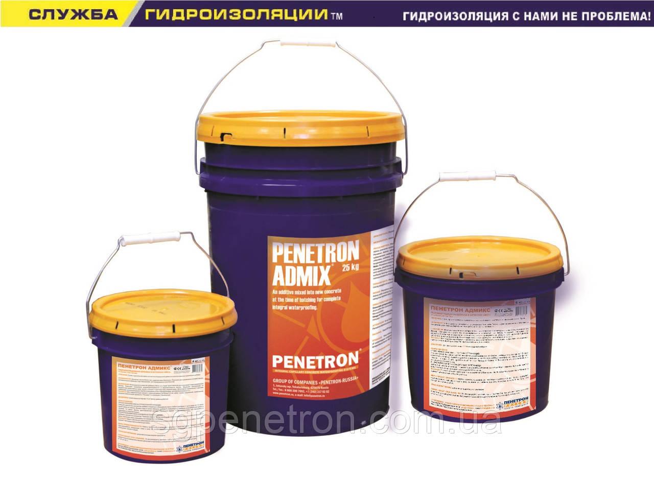 Пеностирол бетон купить прогрев бетона