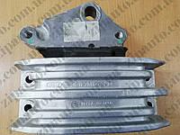 Подушка двигателя Ford Transit 2.0DI/2.2TDCI FWD (2000-2013) (L) FORD 3C117M124AD